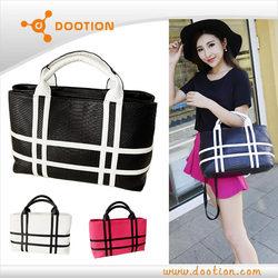 designer handbag 2014 top seller woman handbag