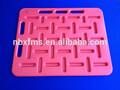 Cerdo de plástico de clasificación Panel M tamaño