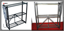 Best Quality Metal red cool cages