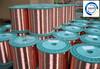 2014 best sale UL SGS ROHS enamel winding copper wires factory