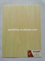 reconstituted maple wood veneer skateboard veneer for decoration 2'X8'