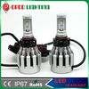 LED Truck Light Kit, All in One CREE H3 LED Truck Light Kit