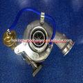 2007 volvo penta industrial motor com motor tcd2012l6 s200g 04252662,04293053,20933297,04293053kz