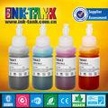 T6641 t6642 t6643 t6644 compatible imprimante epson encre avec 70ml encre.