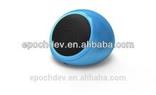 mini speaker ce rohs,plastic cabinet speaker box,cell phone speaker spare parts