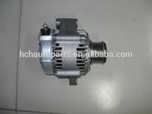 96518124,96566261 Alternator for Daewoo Spark,Matiz