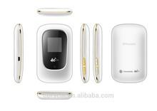 3g 4g modem lte router 4g modem,sim card wireless modem,4g wifi modem