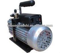 packing special vacuum pump rs mini pumps