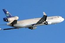 air cargo /airfreight to Washington Dulles --carina(skype:colsales05)