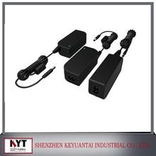 High technology 2014 medical power adapter