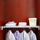 closet organizers clothes closet organizer RA-11