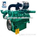 Googol PTA1780M1 Diesel motor para marina