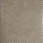 Orient Ceramic Floor Tile, Ceramic Floor Tile Pet Bed