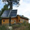 Best supplier easy install mini solar power system