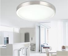 square led light panel csa sweet and warm lighting