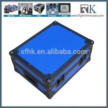 light weight dj Durable Aluminum Flight Case
