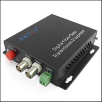 Good price High quality hdmi optical audio converter 1080P