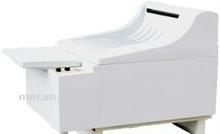 Auto| Automatic Xray Film Processor 6L