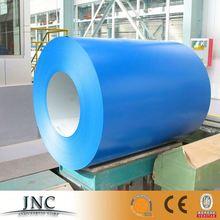 ppgi ,ppgi steel,ppgi steel coils Hot Sale!!! PPGI Steel Coil/ Prepainted Galvanized Steel Coil/ SGS Inspection