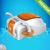 Multifunction beauty machine wrinkle removal rf beauty equipment