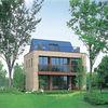 Best supplier easy install 5kw solar refrigerator system