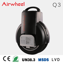 High Quality Electric Unicycle,Mountain Bike,Electric Moped