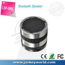 mini bluetooth speaker support TFcard