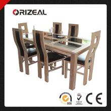 Formal Dinning Room Furniture OZ-SW-236