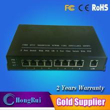 Network switch 802.3af catalyst 2960s 24 gige poe 370w 4 x sfp lan base