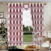 China luxury european style window curtains curtain cover