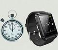 أساور الساعات الجديدة الذكية من أجل البريد الإلكتروني، الهاتف التنبيه الدعوة
