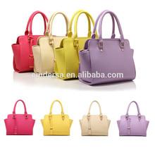 2014 Hot Sale Fashion Cheap PU Bag