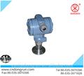 Umd-99 presión estática nivel de medida/inteligente transmisores de nivel