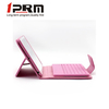 Pink PK-11 Girly Wireless Bluetooth Laptop Keyboard for Android Tablet PC