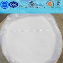 white powder thiourea dioxide 99% for dyes