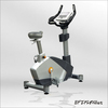 BCE201 Upright Bike schwinn airdyne upright exercise bike