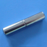 2014_China_Manufacture_Bar_Magnet