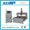 ATC CNC Engraving Woodworking Machine