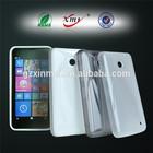 chinese phones For NOKIA LUMIA 630 cases, mobile accessory For NOKIA LUMIA 630