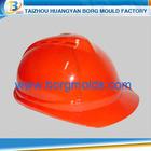 Skate helmet, ABS shell helmet plastic mould, Cross Helmet