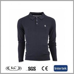 cheap price austrilia popular comfortable black long sleeve jumpsuit for men