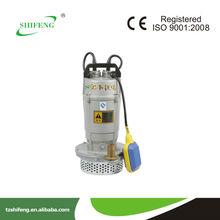 dongying pumps china submersible