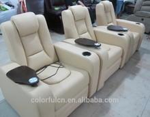 Dubai Sofa Furniture Prices/Living Room Sofa For Sale