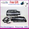 For Volkswagen Toureg daytime running light,Wholesales price!!!super good quality!!!