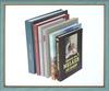 printing custom hardcover book,hardcover book printing house