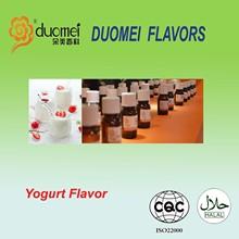 DM-21822 Yoghourt ice cream base flavors