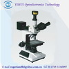 5MP used metallurgical microscope