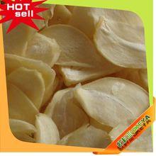 Cheap Factory Prices!! korean black garlic