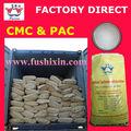 carboximetilcelulosa de sodio granulado en polvo de cmc
