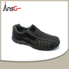 Good new style leather man designer shoes